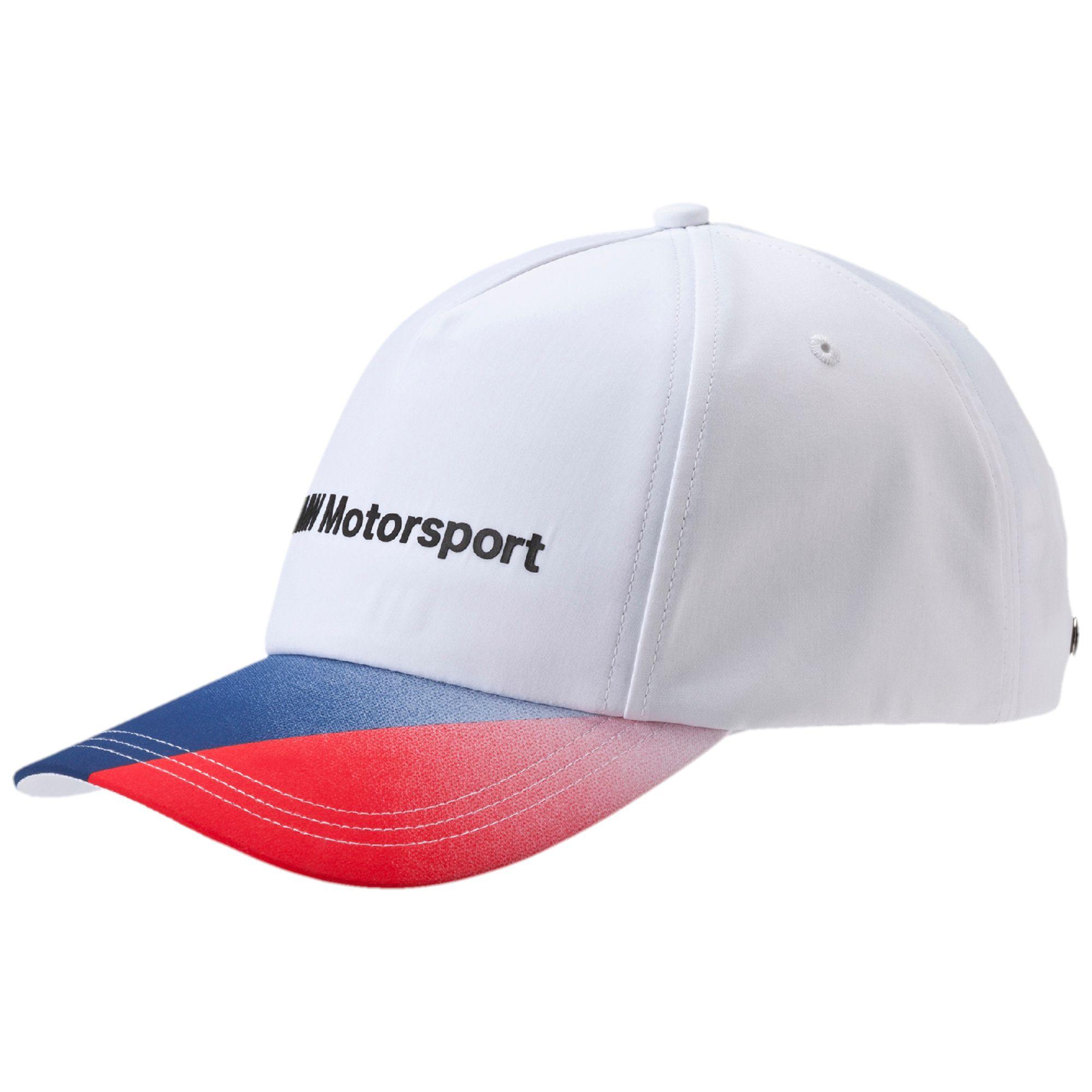 bmw hats snapbacks power mens m unisex trucker cap caps baseball product