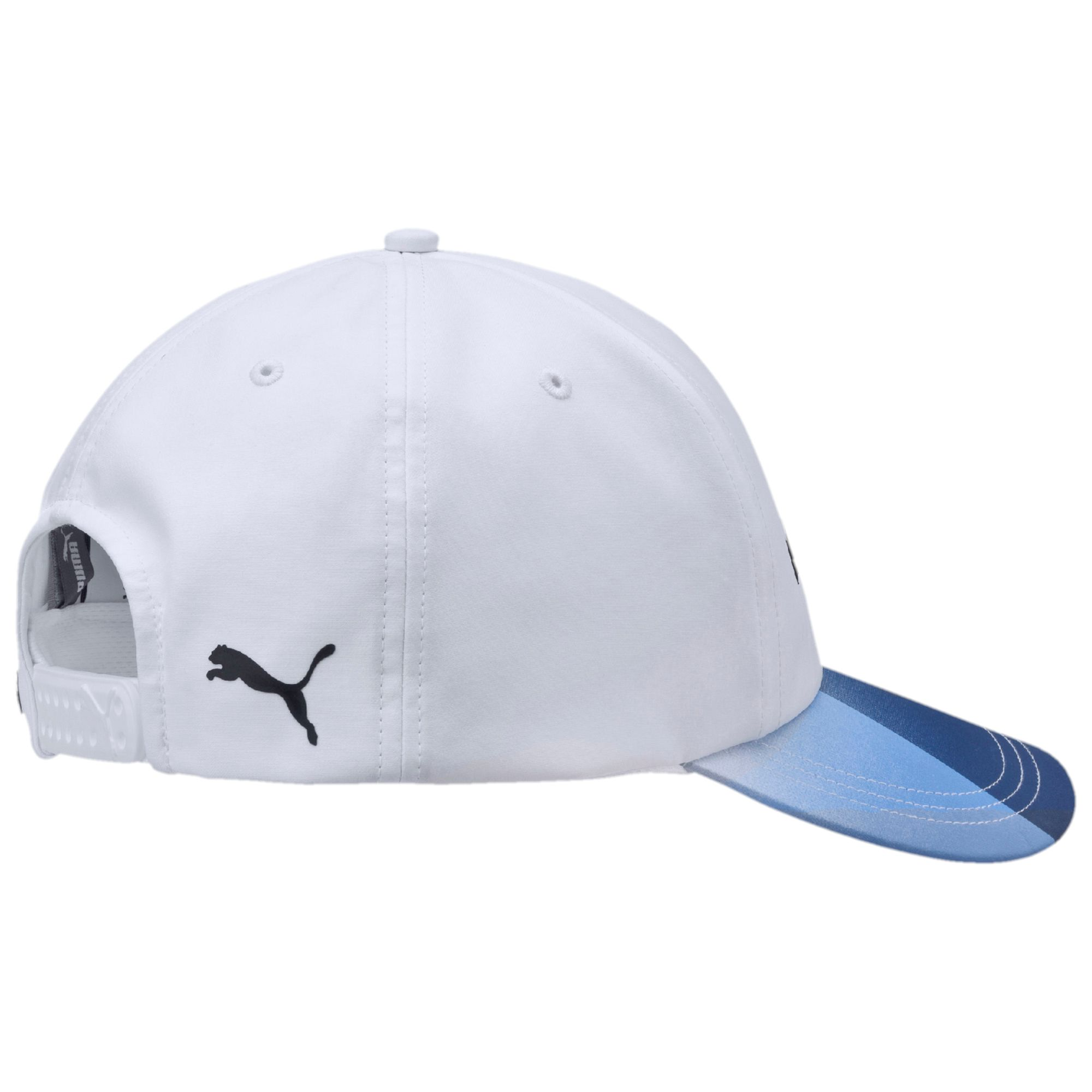 max genuine s performance men adidas bmw navy cap